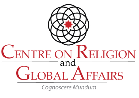 The Centre on Religion and Global Affairs