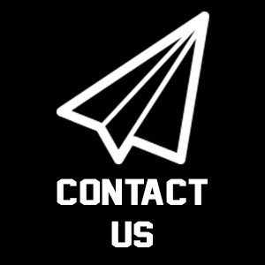 contact-white.png