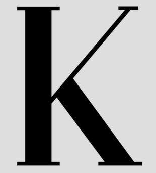 press — Keeton Coffman