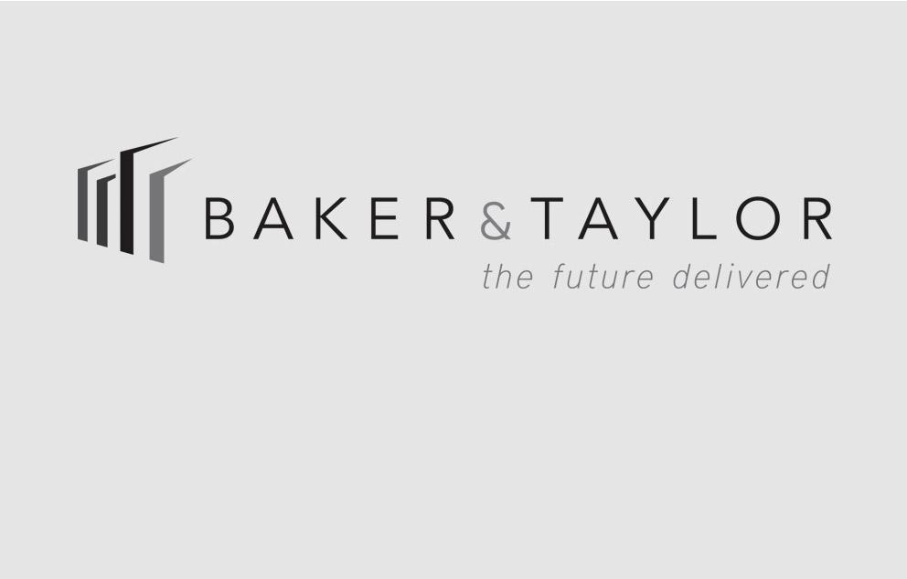 Business to Business • Charlotte, North Carolina Rebrand • Positioning • Brand Architecture • Brandmark• Brand Standards