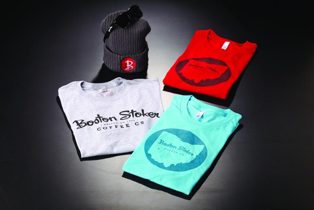 Shirts-LG-HR.jpg