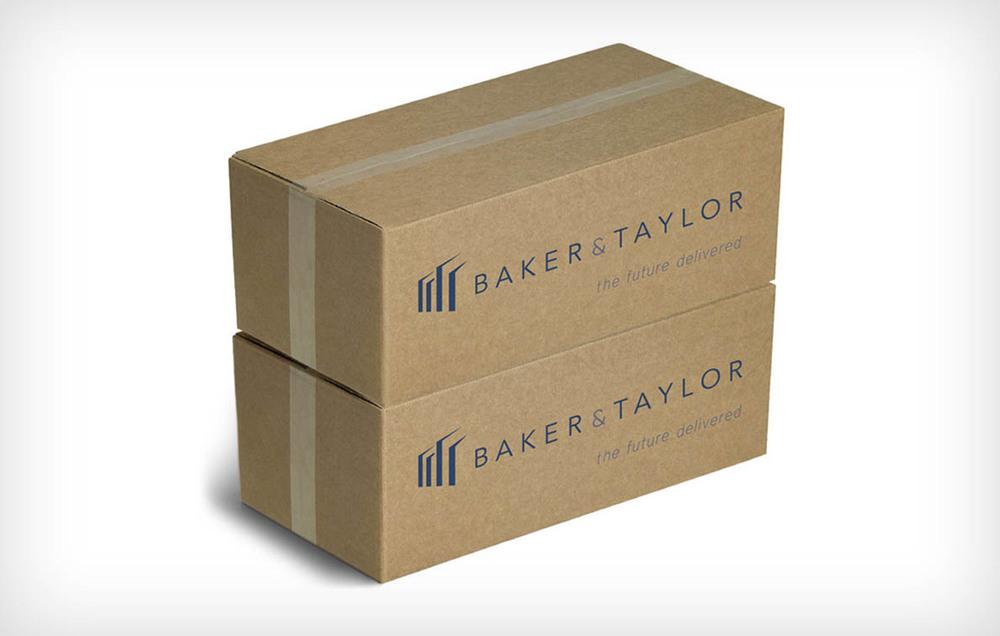 BT_Boxes.jpg