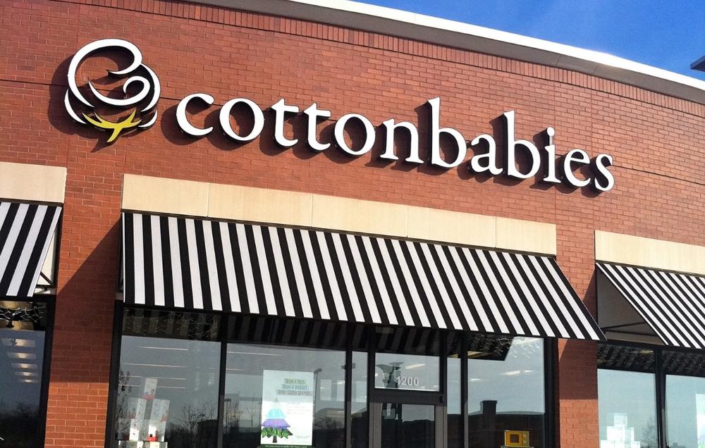 CB-Storefront-1.jpg
