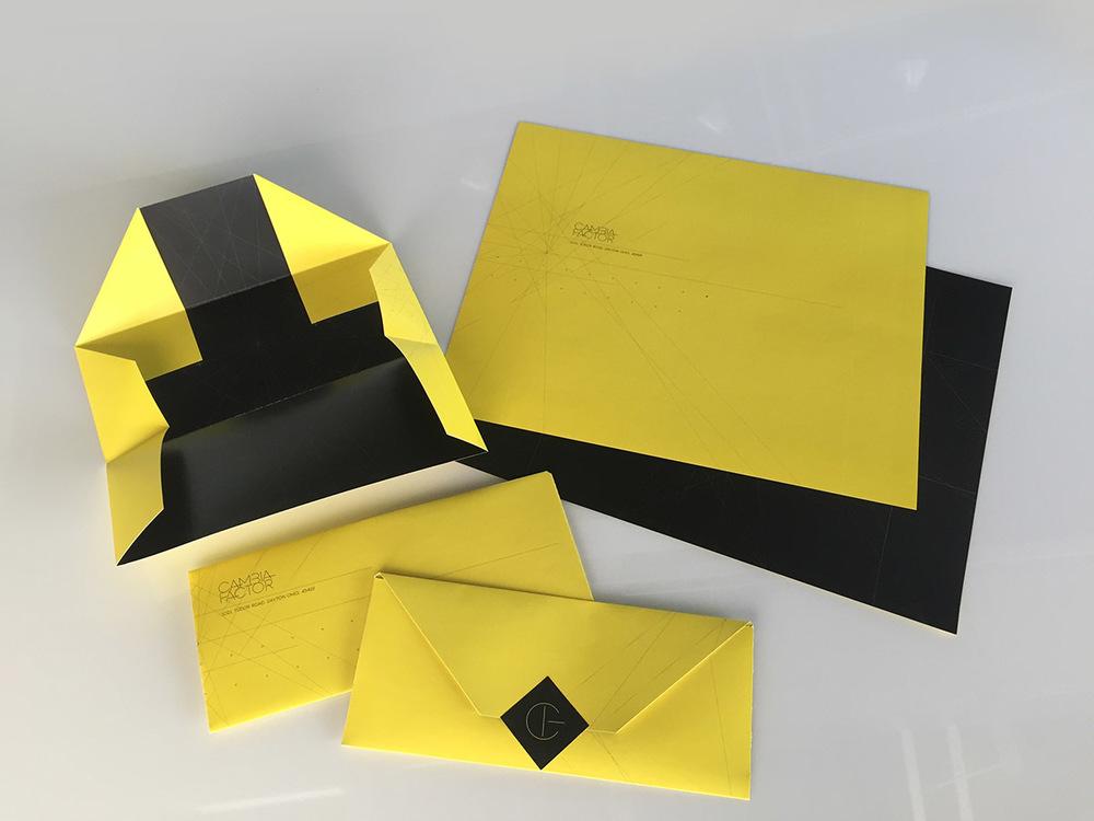 CF EnvelopeFold-LR.jpg