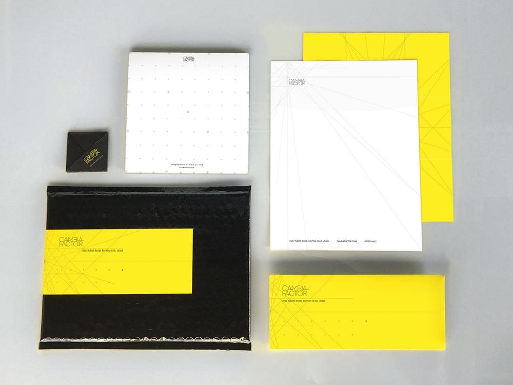 CF-Materials-web.jpg