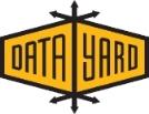 DataYard-Logo-Clr.jpg