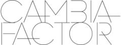 CF-Logo1.jpg