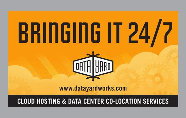 datayard-bb-1.jpg