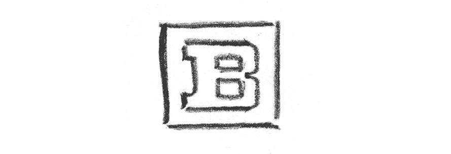 BrandingIcon.jpg