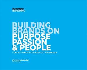 BrandWorkbook-2.jpg