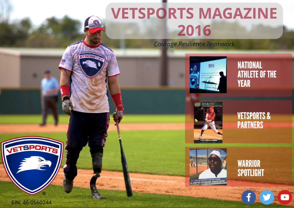 Click the magazine image above to see 2016 highlights!