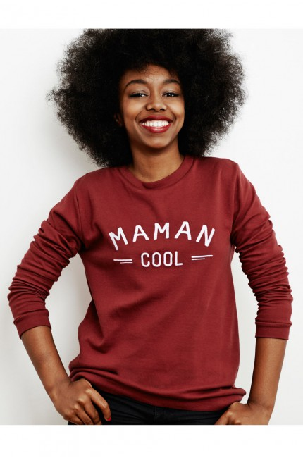 sweat_maman_cool_brod_bordeaux_-_edition_limit_e_6_.jpg