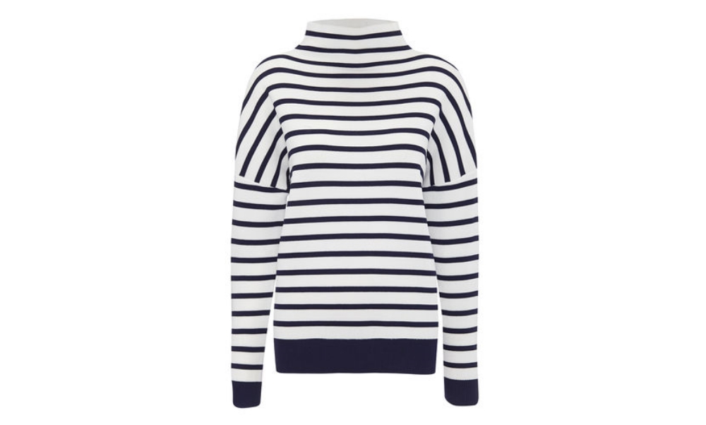 whistles-striped-funnel-neck-knit-navy_03.jpg