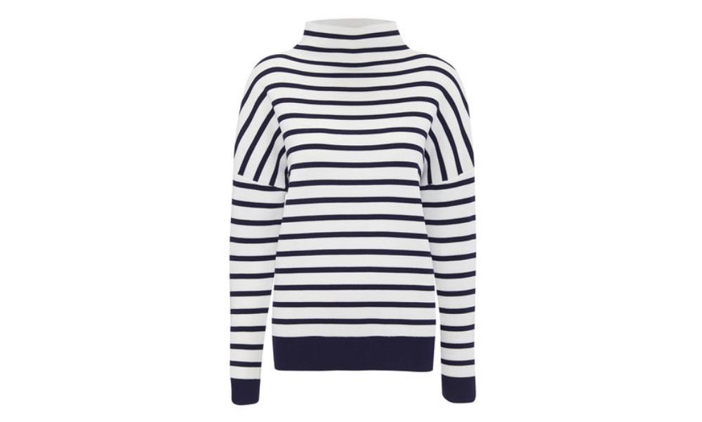 whistles-striped-funnel-neck-knit-navy_03.jpg