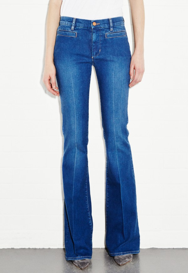 jeans_flare_marrakesh_nico_wash_w147101_front.jpg