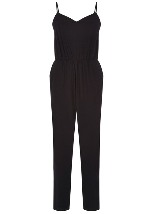 jemima-jumpsuit-in-black-081d16ec2d42.jpg