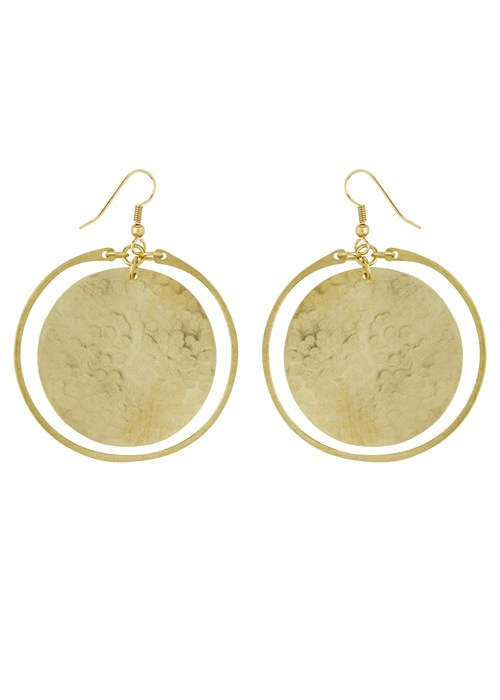 disk-hoop-earrings-in-brass-f7cbe83406cd.jpg
