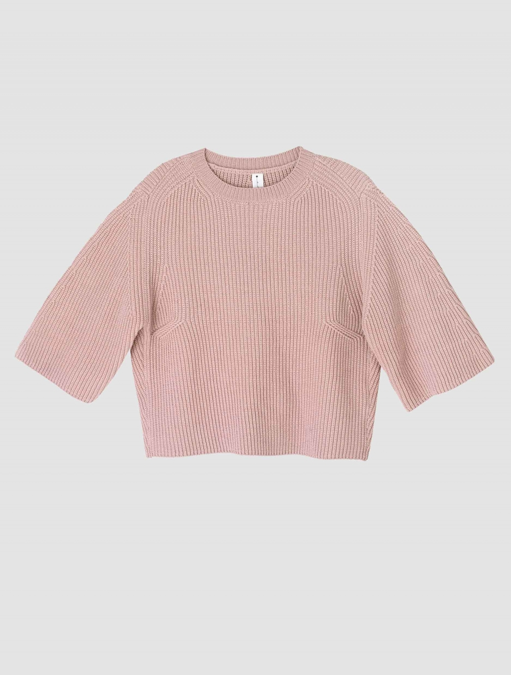 KENSINGTON_JUMPER_PINK_GREY_1250_1650_s_c1.jpg