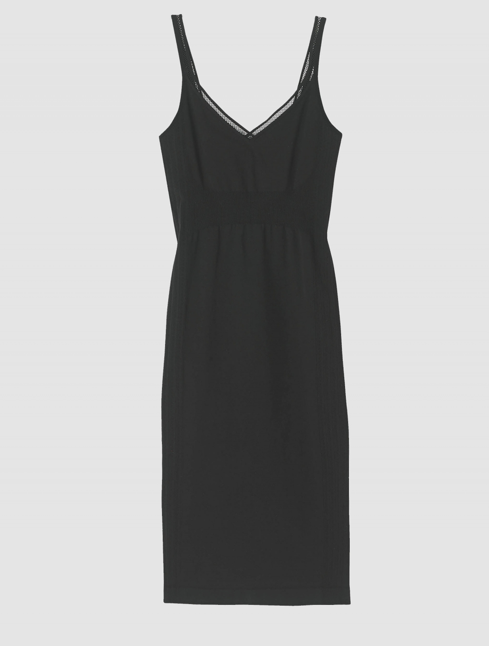 hoxton_slip_dress2_GREY_1250_1650_s_c1.jpg