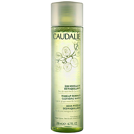 Caudalie-Make-Up-Remover-Cleansing-Water.jpg