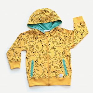 banana_hoodythumb.jpg