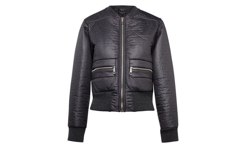 whistles-jete-bomber-jacket-dark-grey_03.jpg