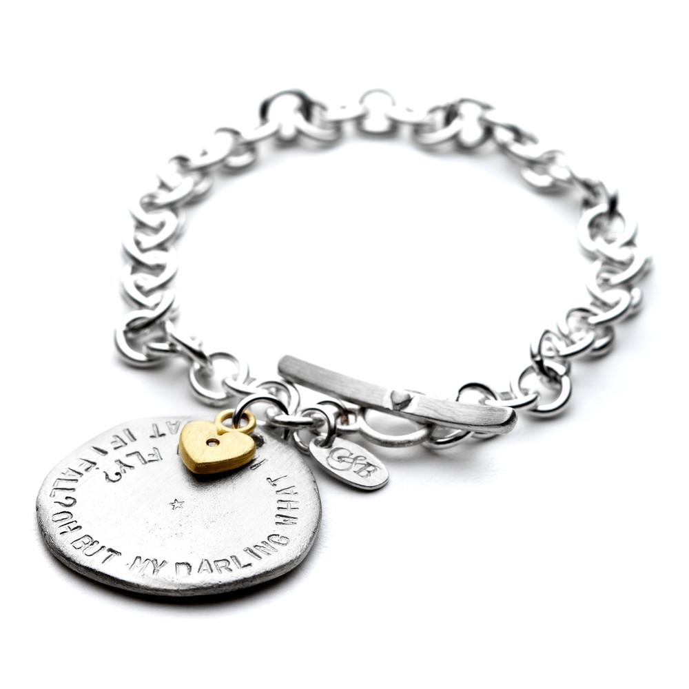 medallion charm bracelet (3).jpg