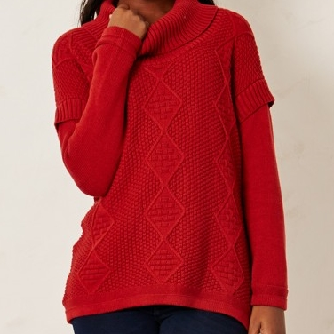 rust-wwt2333-organic-knitwear-roll-neck-sweater-close.jpg