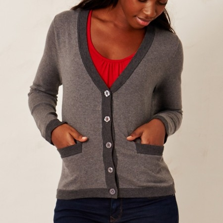 wwt2437-biront-organic-cardigan-smoke-close_1.jpg