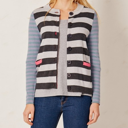 stripe-2-wwt2330-organic-cotton-cardigan-close_1.jpg