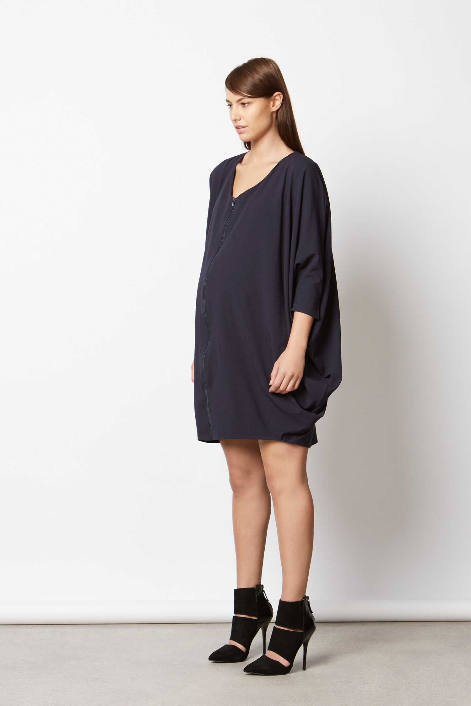 30718842d34 WHY WAS IT CREATED  There were so many different scenarios around me with  women finding it difficult to find stylish maternity wear   also nursing  clothes ...