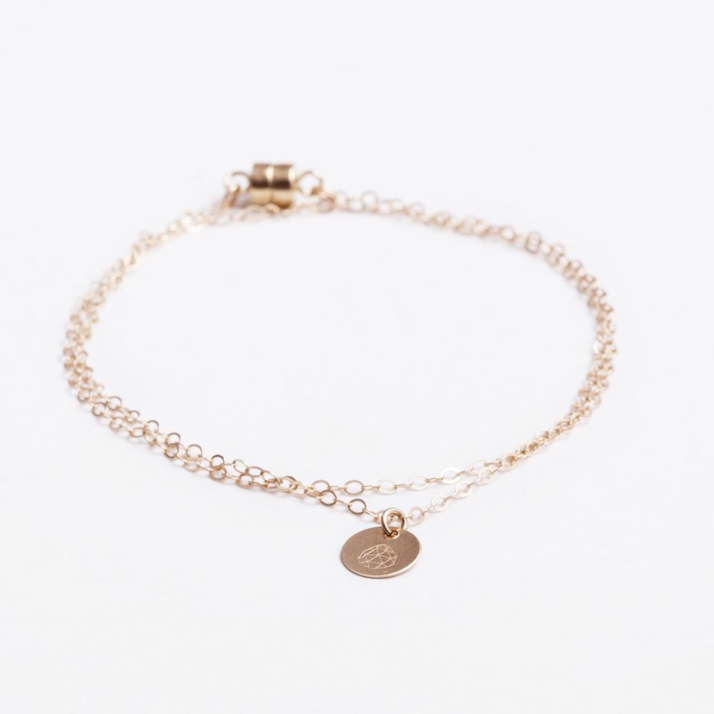 3_Double_Wrap_Gold_Charm_Bracelet.jpg