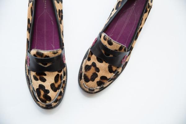 Leopard Garance.jpg