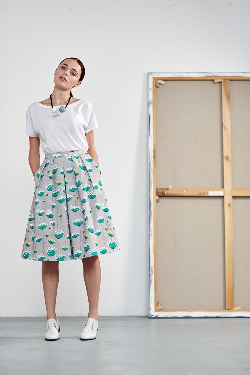 DCA 21 holly pleat skirt Deborah Campbell SS16_315.jpg