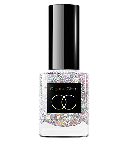 457-2000525-NAILPOLISH_COSMIC_M.jpg