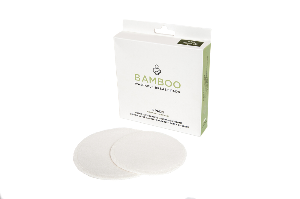 Bamboo Washable Breast Pads HR.jpg