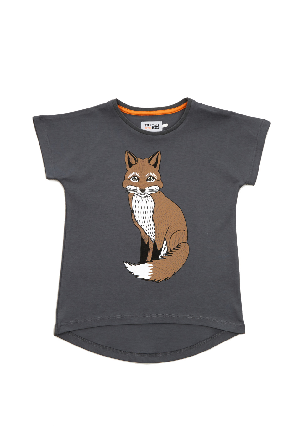 fox tee.jpg