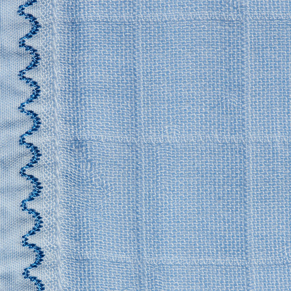 Plain-Baby-Blue-Blue-Embroidery_3.jpg
