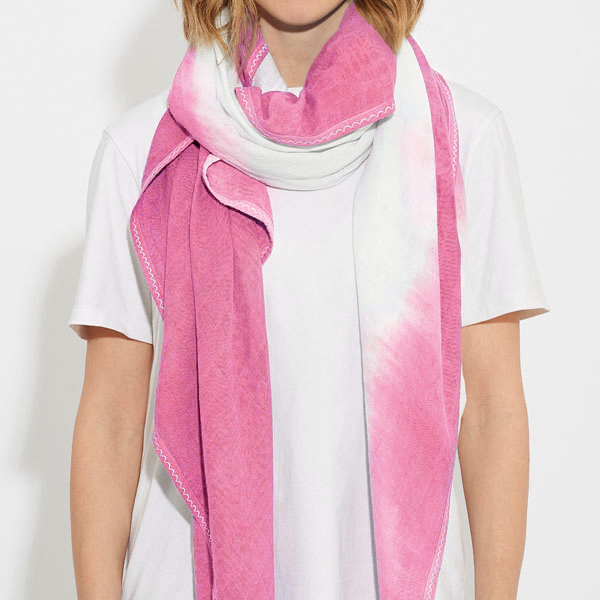 Bright-Pink-Dip-Dye-White-Embroidery-3.jpg