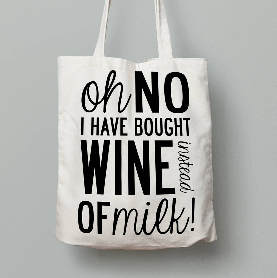 original_tote-bag-with-a-wine-slogan-free-delivery.jpg