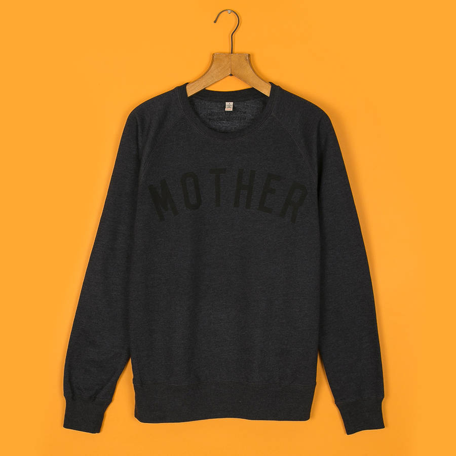 original_mother-eco-soft-sweatshirt-black.jpg