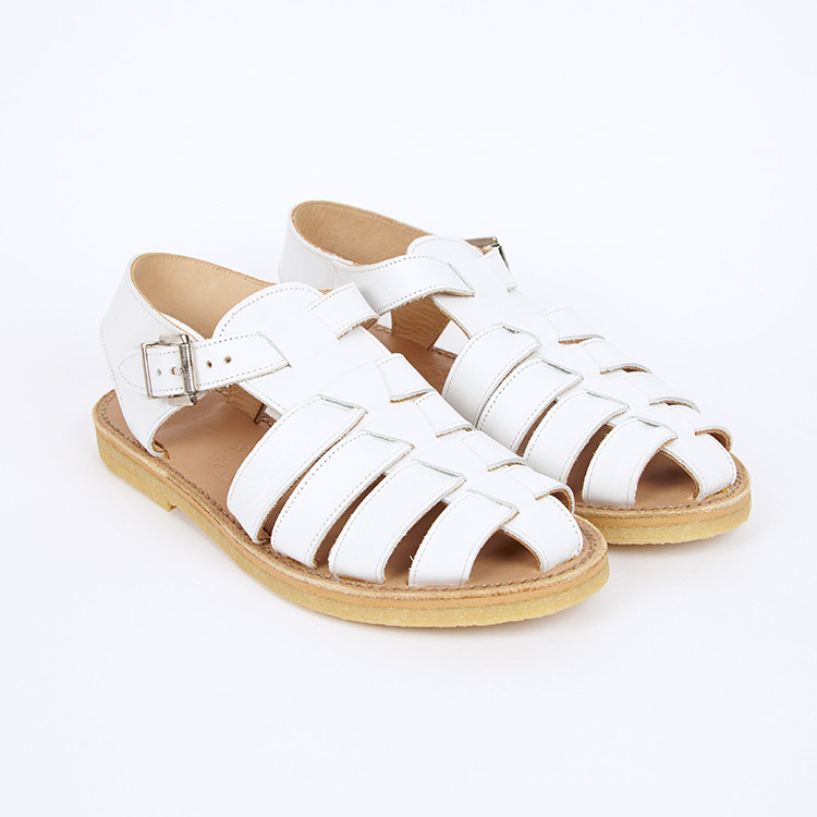 PENELOPE_CHILVERS_MANDAY_SANDAL_WHITE_STATIC_1024x1024.jpg