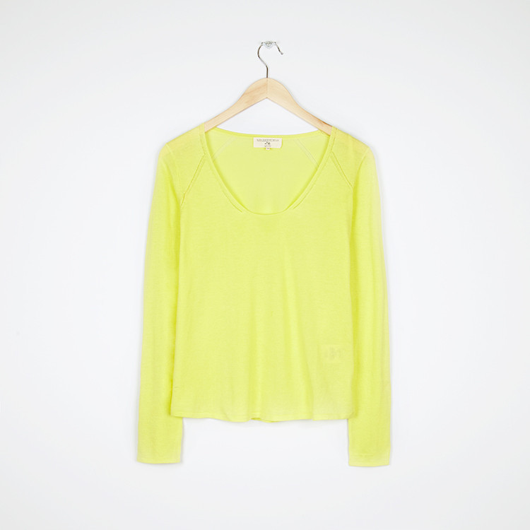 MARIE_SIXTINE_ENAEL_ACIDE_YELLOW_FINE_KNIT_STATIC_1024x1024.jpg