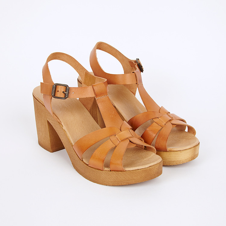 PENELOPE_CHILVERS_JUDE_LEATHER_SANDAL_TAN_STATIC_1024x1024.jpg