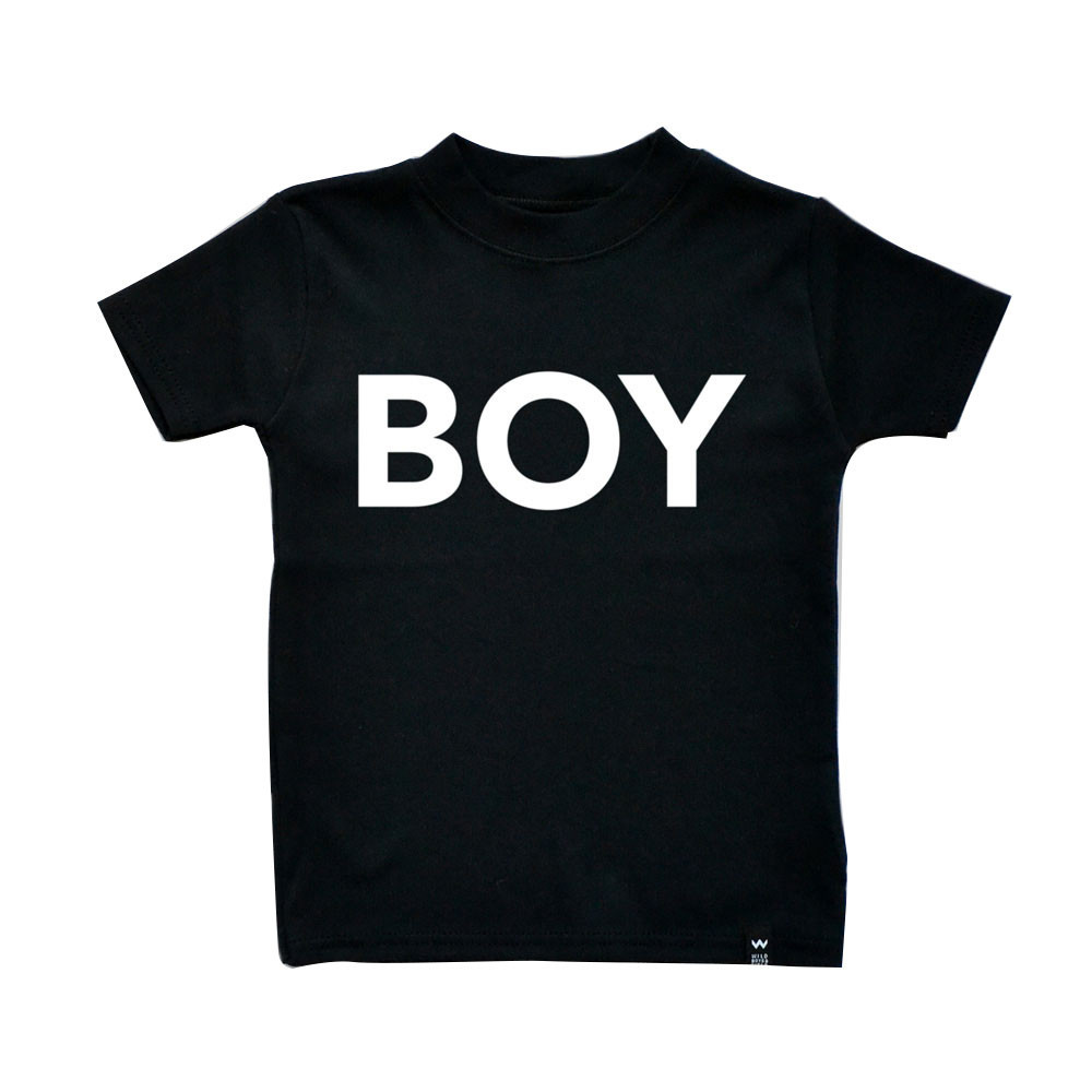 WBG-tshirt-SS2016-Boy-Blk_1024x1024.jpg