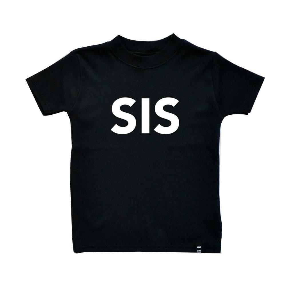WBG-tshirt-SS2016-SIS-Blk_1024x1024.jpg