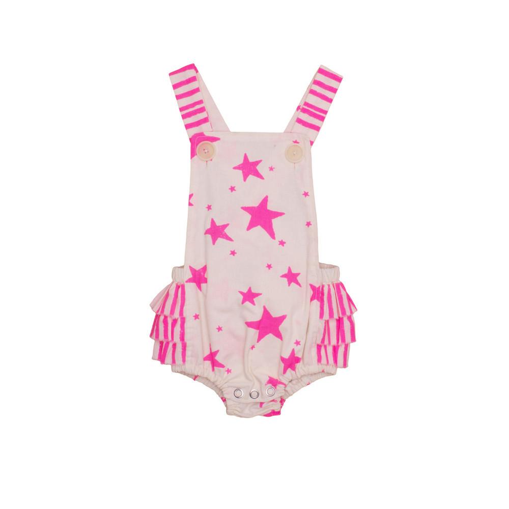 SS15_GirlsRomper_pinkstars_1024x1024.jpg