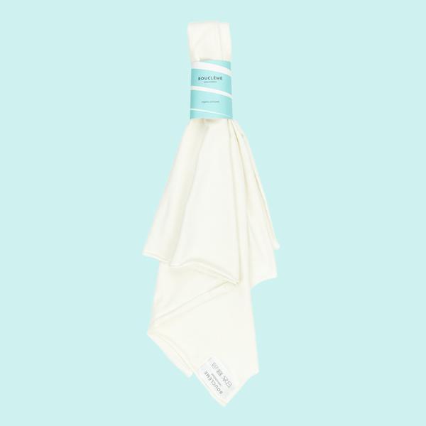 towel_grande.jpg