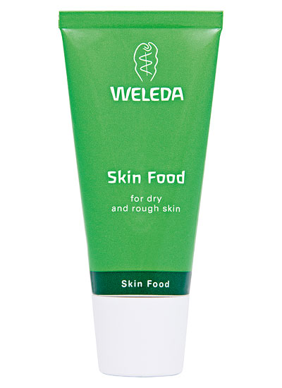 weleda_skin_food_30ml_1.jpg