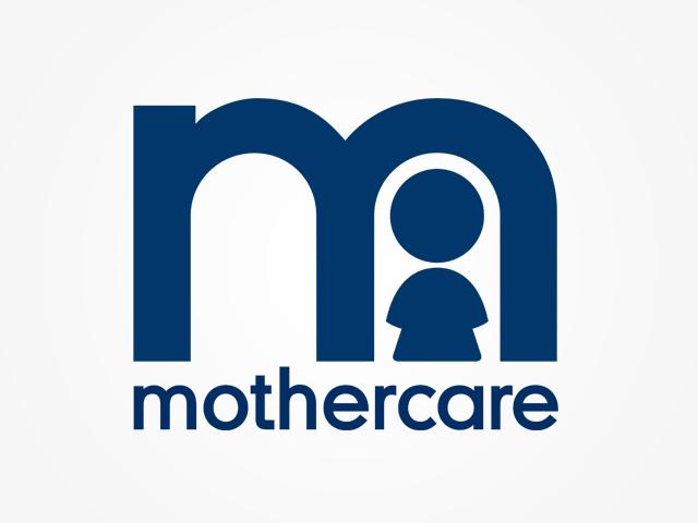 mothercare_og_image.jpg